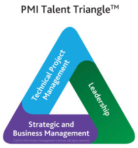 Image result for pmi triangle