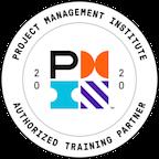 Authorized Training Partner