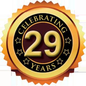 29 yrs